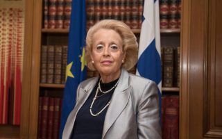 council-of-state-rejects-thanou-appeal-to-suspend-dismissal
