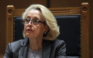 judiciary-split-over-novartis-investigation