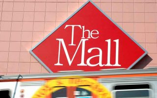 huge-turnover-drop-reported-at-country-s-biggest-shopping-malls