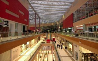 greek-developer-lamda-plans-to-list-shopping-mall-business