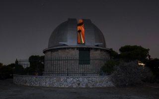 adrian-villar-rojas-athens-to-september-24