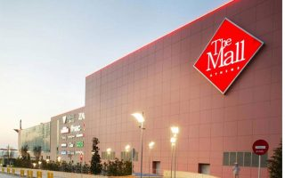 the-mall-athens-to-get-green-upgrade0