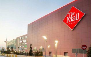 lamda-development-s-malls-post-further-profit-increase