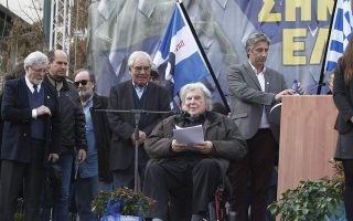 speech-by-composer-mikis-theodorakis-stirs-controversy