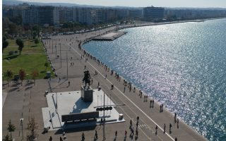 random-testing-in-thessaloniki-turns-up-some-50-positives0
