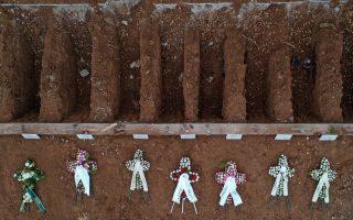 in-silence-thessaloniki-buries-coronavirus-dead0