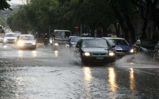 weather-woes-in-trikala-and-northern-greece