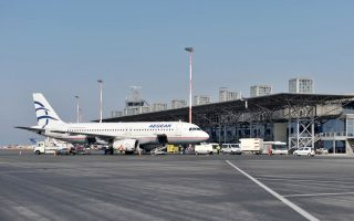 rise-continues-for-passenger-traffic-at-greek-airports
