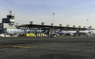 fraport-threat-to-put-off-works-at-thessaloniki-airport