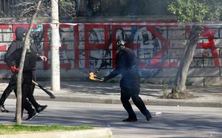 anarchists-from-across-the-balkans-clash-with-greek-police