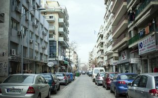 greece-remains-the-worst-performing-property-market-in-the-eu