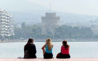 dritsas-departs-thessaloniki-port-sale-is-back-on