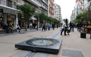 three-small-industries-shut-down-in-thessaloniki-every-day