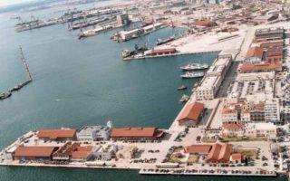 thessaloniki-port-grows-in-stature