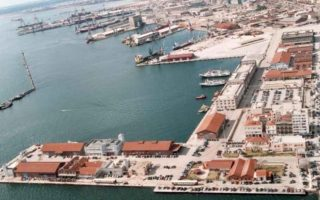greece-concludes-sale-of-67-percent-stake-in-thessaloniki-port