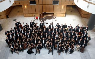 classical-music-thessaloniki-march-7