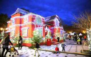 thessaloniki-pulls-out-the-stops-for-christmas