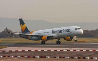 thomas-cook-to-target-more-image-conscious-audience