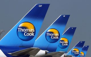thomas-cook-asks-hoteliers-for-price-cuts