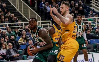 greens-overcome-khimki-as-reds-lose-at-efes