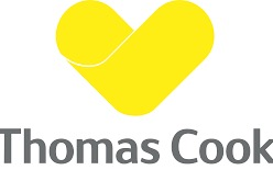 thomas-cook-expands-in-greece