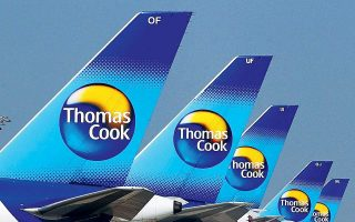 british-travel-firm-thomas-cook-collapses-stranding-hundreds-of-thousands