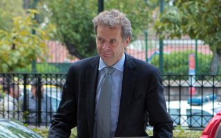 imf-amp-8217-s-thomsen-urges-swift-solution-on-greek-debt-says-still-time-for-fund-to-join-program