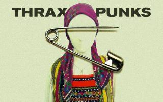 thrax-punks-athens-february-13