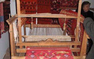 celebrating-thread-crete-to-july-31