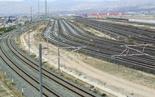 huge-interest-in-thriasio-freight-center
