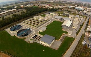 greece-facing-millions-of-euros-in-fines-over-waste-water-treatment