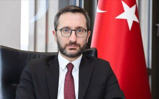 eastern-mediterranean-is-part-of-blue-homeland-says-turkish-official