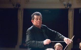 one-man-turns-syros-into-a-classical-music-destination