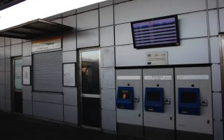 tram-workers-furious-at-removal-of-ticket-machines