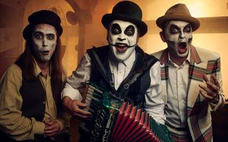 the-tiger-lillies-athens-january-25