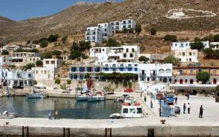 tilos-honored-for-sustainable-energy-project
