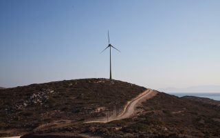 aegean-island-to-run-on-wind-solar-power
