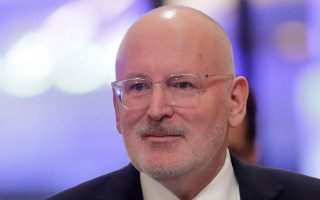 timmermans-amp-8216-europe-needs-a-new-social-contract-amp-8217