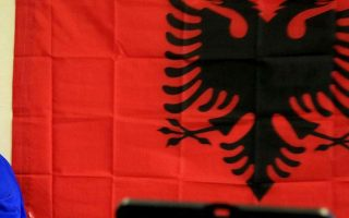 albania-confirms-greek-right-to-extend-territorial-waters-in-the-ionian-sea