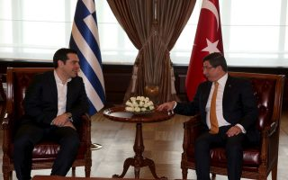 greece-and-turkey-reaffirm-deal-on-migrants
