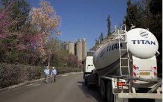 titan-joins-global-cement-and-concrete-association