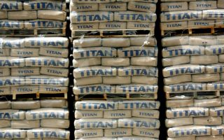titan-to-raise-250-mln-euros-from-new-issue-to-refinance-debt