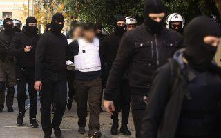 terror-suspects-remanded-in-custody