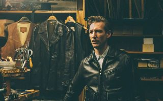 tom-of-finland-athens-january-25-31