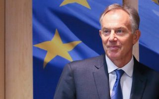 tony-blair-millions-politically-homeless-in-brexit-britain0