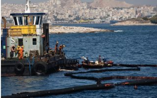 int-l-compensation-agency-heralded-as-two-beaches-opened-after-spill