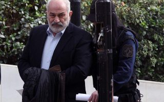 appeals-court-upholds-charges-against-former-defense-ministry-official