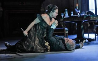 tosca-from-the-met-athens-amp-038-thessaloniki-january-27-amp-038-28