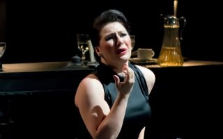 free-opera-tickets-athens-january-24