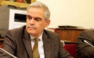 minister-hails-success-of-lembidakis-rescue